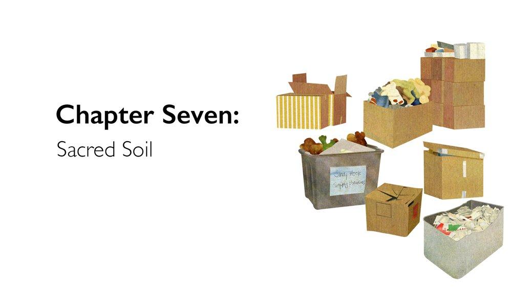 chapter-seven-sacred-soil