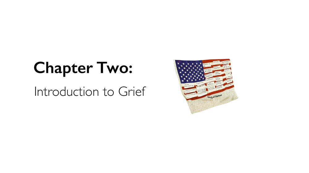 chapter-two-introduction-to-grief