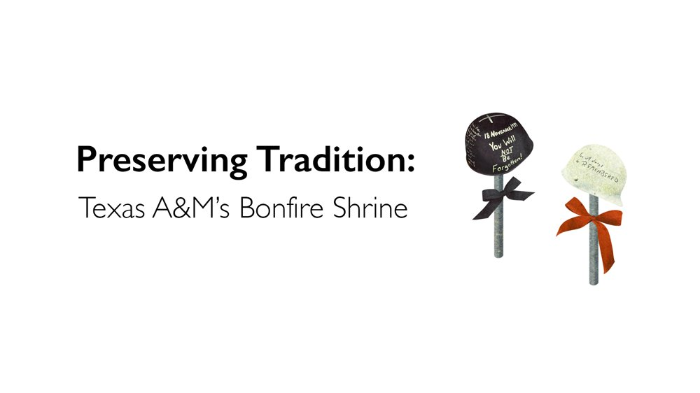 preserving-tradition-texas-a-m-bonfire-shrine