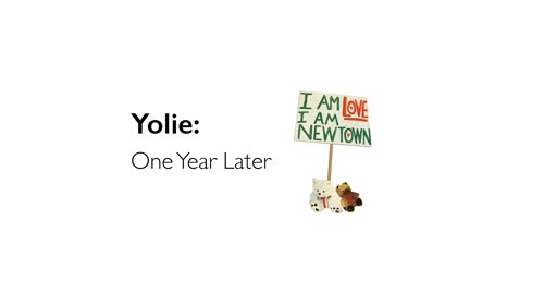 yolie-one-year-later