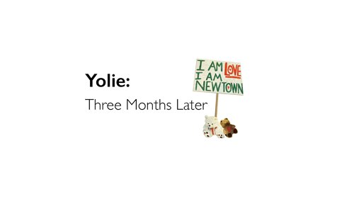 yolie-three-months-later